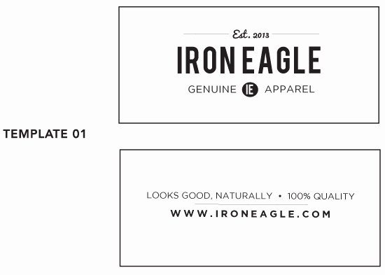 Clothing Label Template Best Of Clothing Label Template