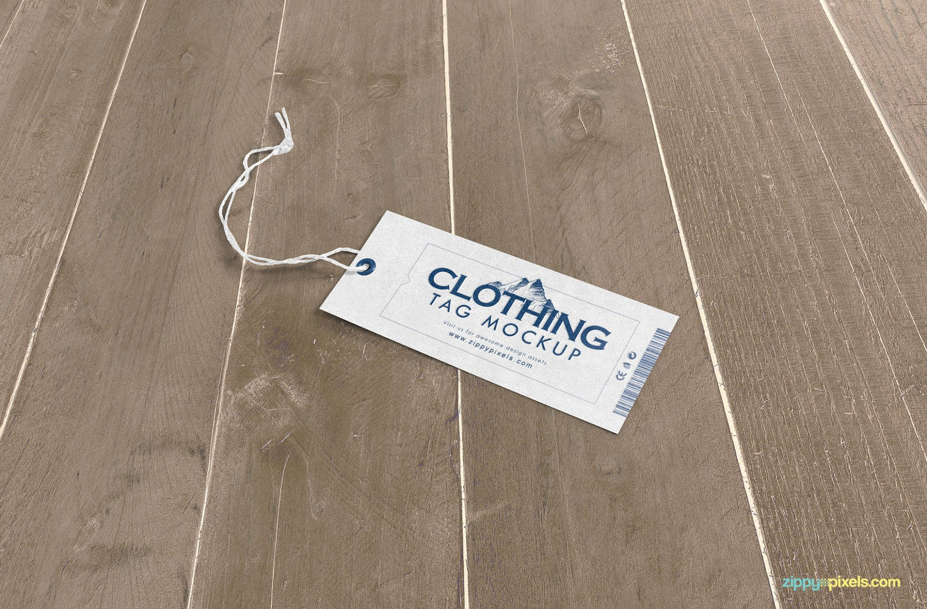 Clothing Label Template Best Of the Ultimate Revelation