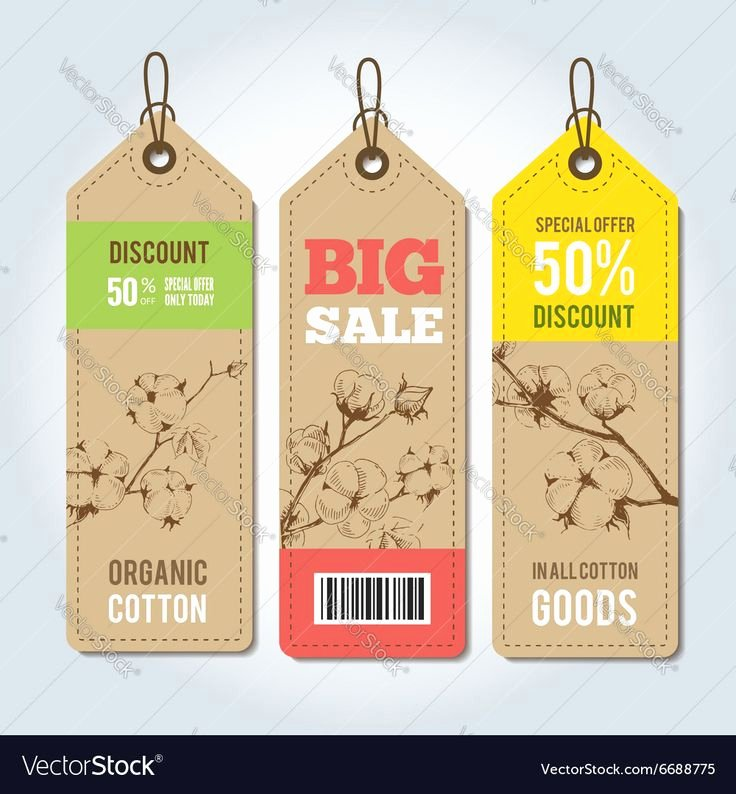 Clothing Label Template New Best 25 Clothing Templates Ideas On Pinterest