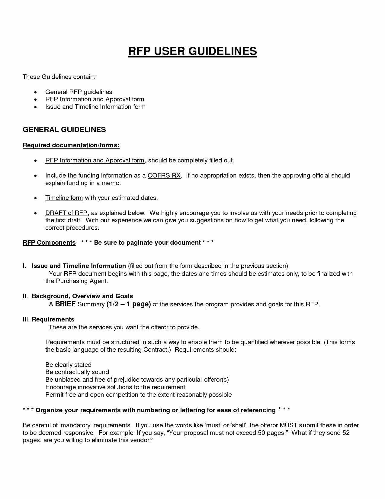 Collaboration Proposal Sample Elegant Business Proposal Letter Sample Doc Collaboration Pdf for