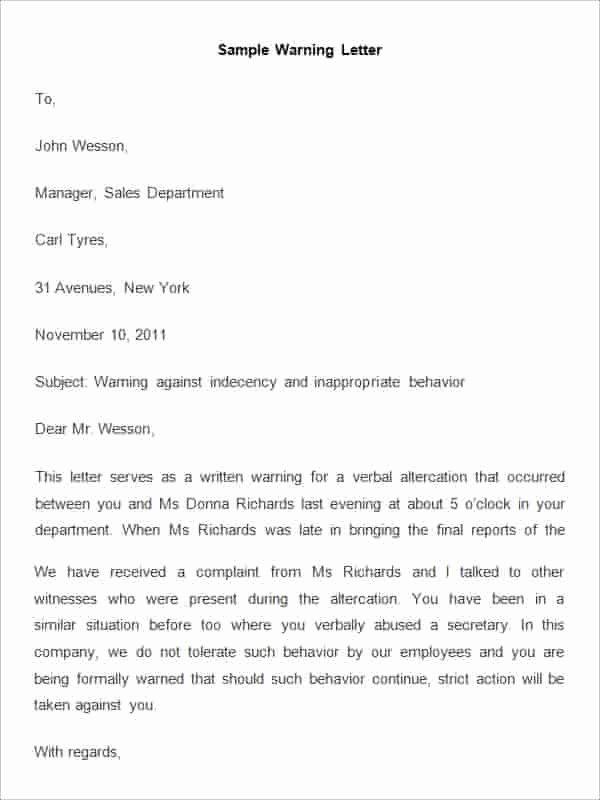 Collection Letter Template Final Notice Unique Collection Letter Template Final Notice 1