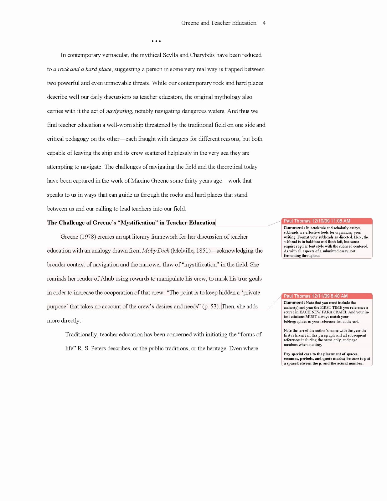 College Essay format Apa Awesome 49 Apa Essay format Sample Best S Interview Apa