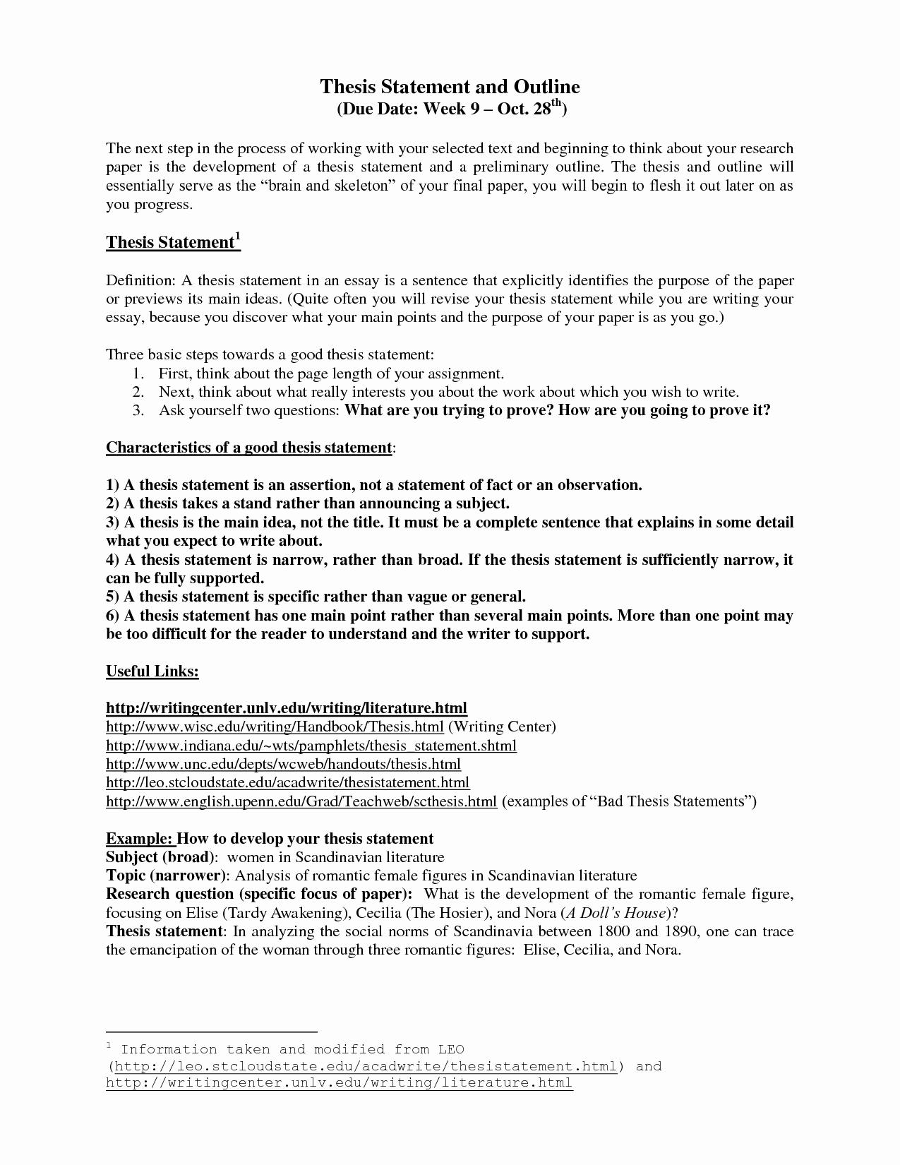 College Essay format Apa Inspirational Apa Sample Essay Paper Perfectessayresearch Paper Sample