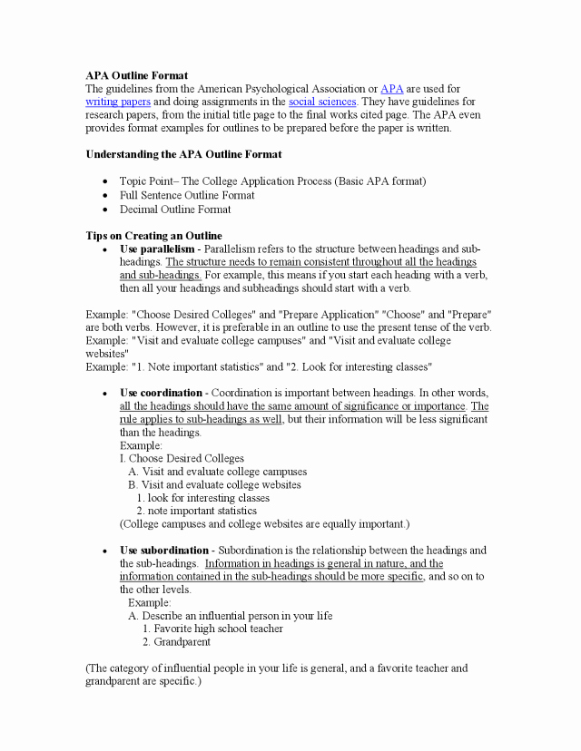 College Essay format Apa Luxury How to Write A College Paper – Paperstime College Paper
