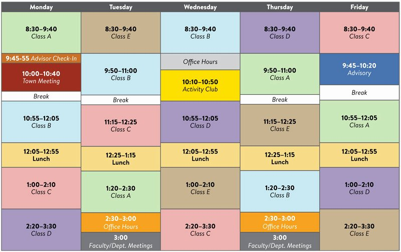 College Football Practice Schedule Template Fresh 27 Of High School Student Schedule Template