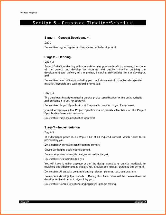 Community Project Proposal Best Of 7 Munity Development Project Proposal Pdf