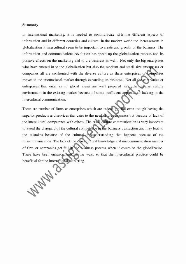 Community Service Paper Pdf Beautiful Hesi Case Study Bioterrorism Hesi Pain Case Study