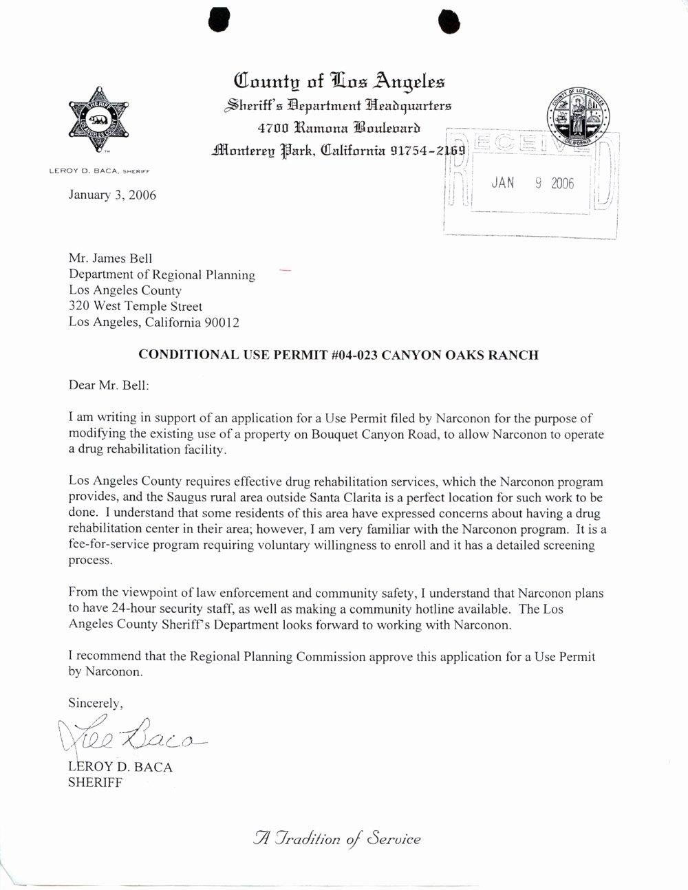 Community Service Paper Pdf Inspirational Narconon Scientology Invades Leona Valley