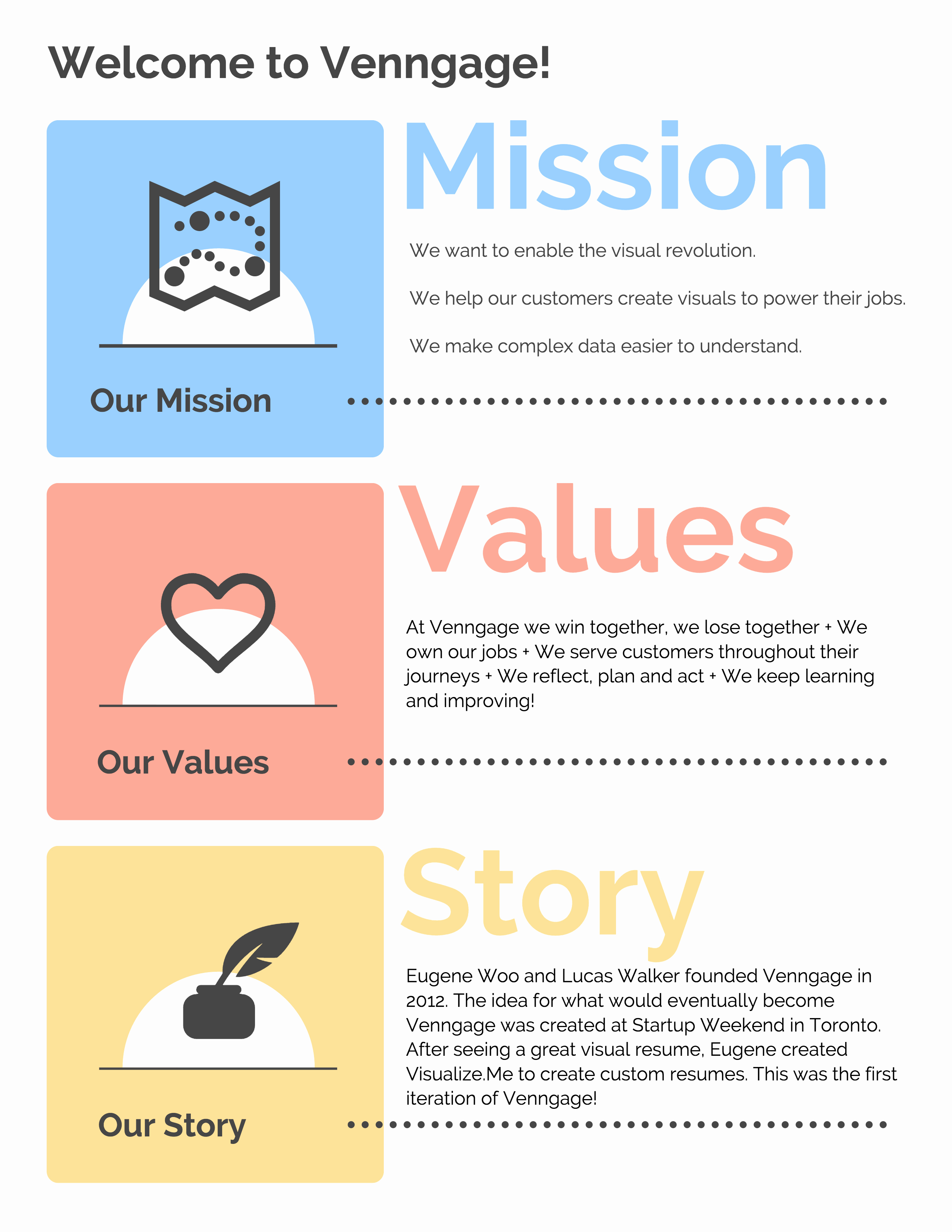 Company Fact Sheet Example Unique How to Create A Fact Sheet for New Hires Examples