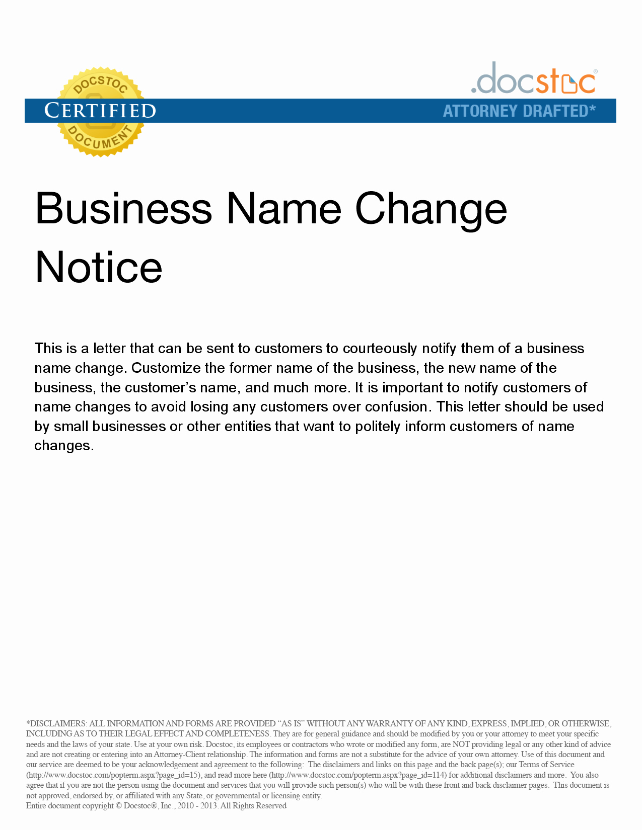 Company Name Change Letter Best Of Best S Of Name Change Letter Template Pany Name