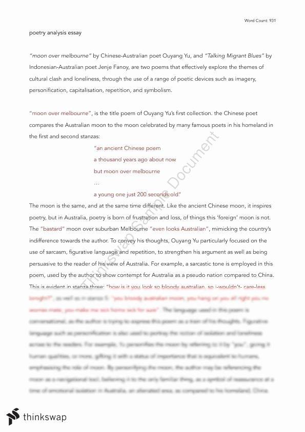 Comparative Critique Essay Example Elegant Trendy Customized Essay Authoring Services