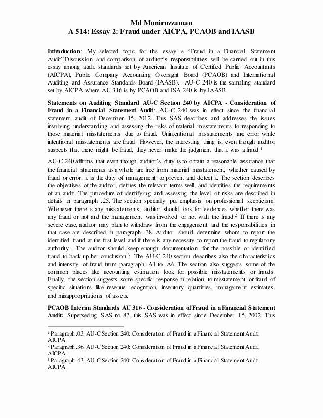 Comparative Critique Essay Example Fresh Parative Analysis Of Gaas as Ias Essay 2