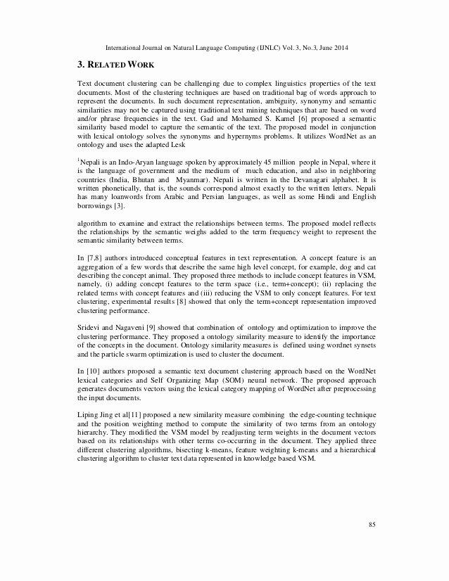 Comparative Critique Essay Example Luxury Example Parative Analysis thesis Sludgeport693 Web