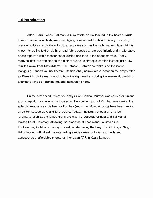 Comparative Critique Essay Example Unique Parative Analysis Essay
