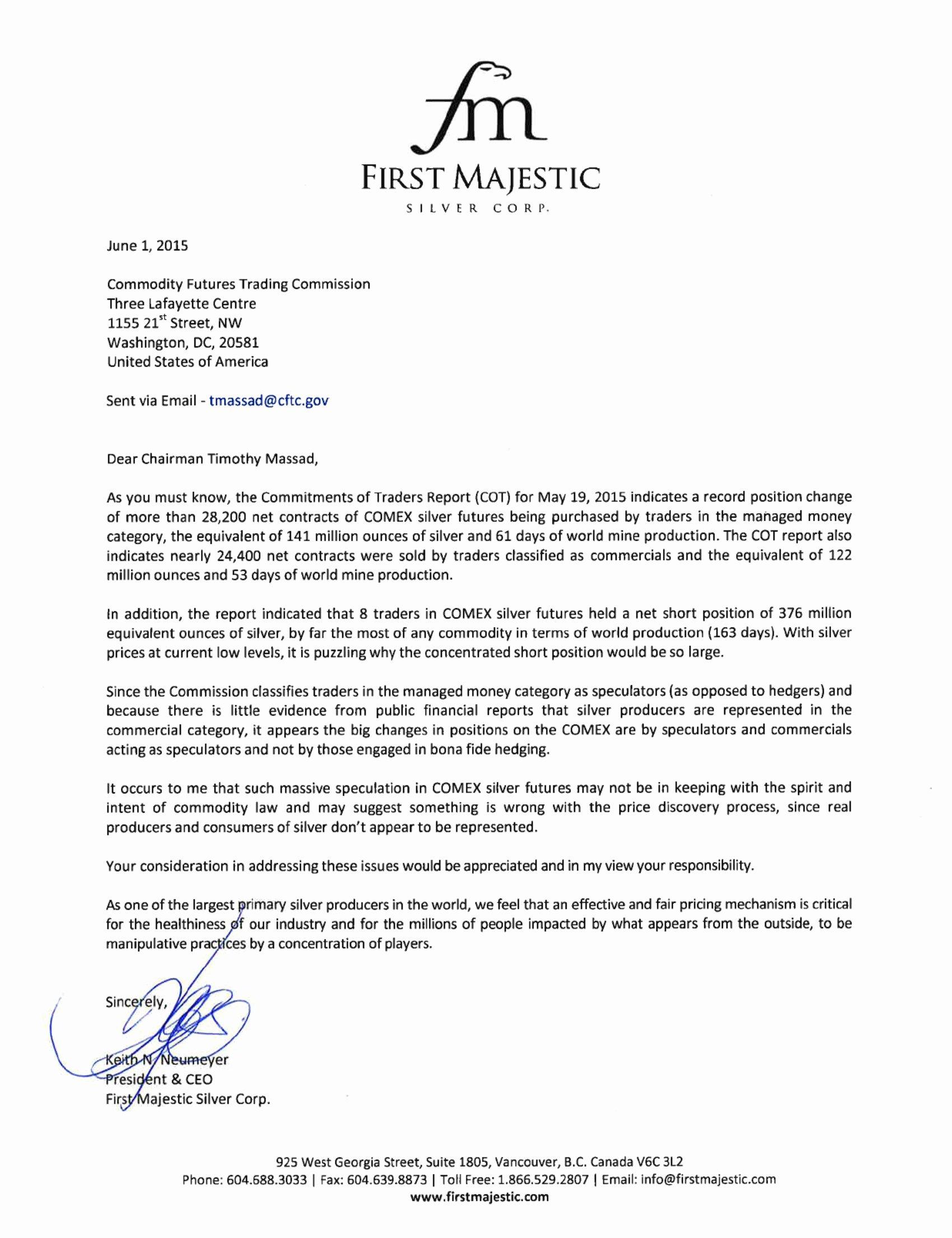 Complaint Response Template Elegant Reply to Patient Plaint Letter Template Collection