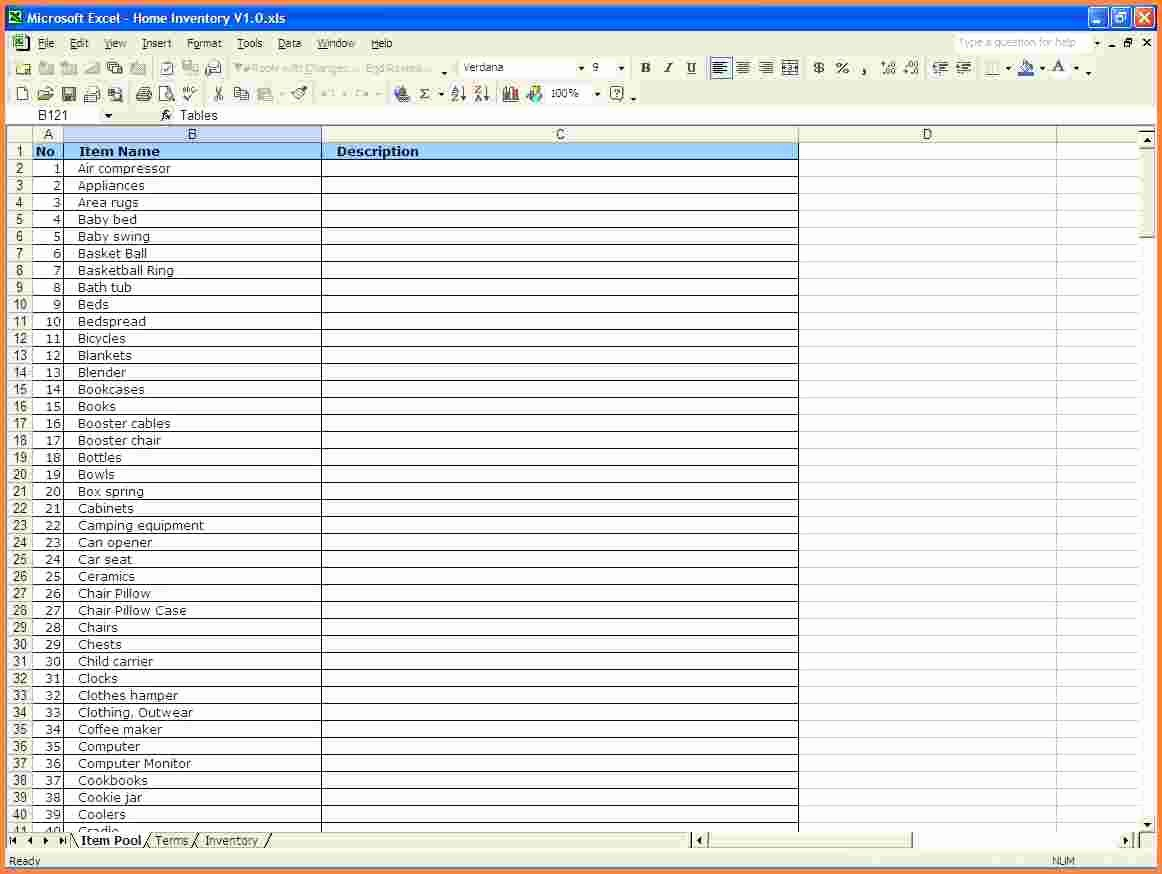 Computer Hardware Inventory Excel Template Elegant Puter Inventory Spreadsheet Templates