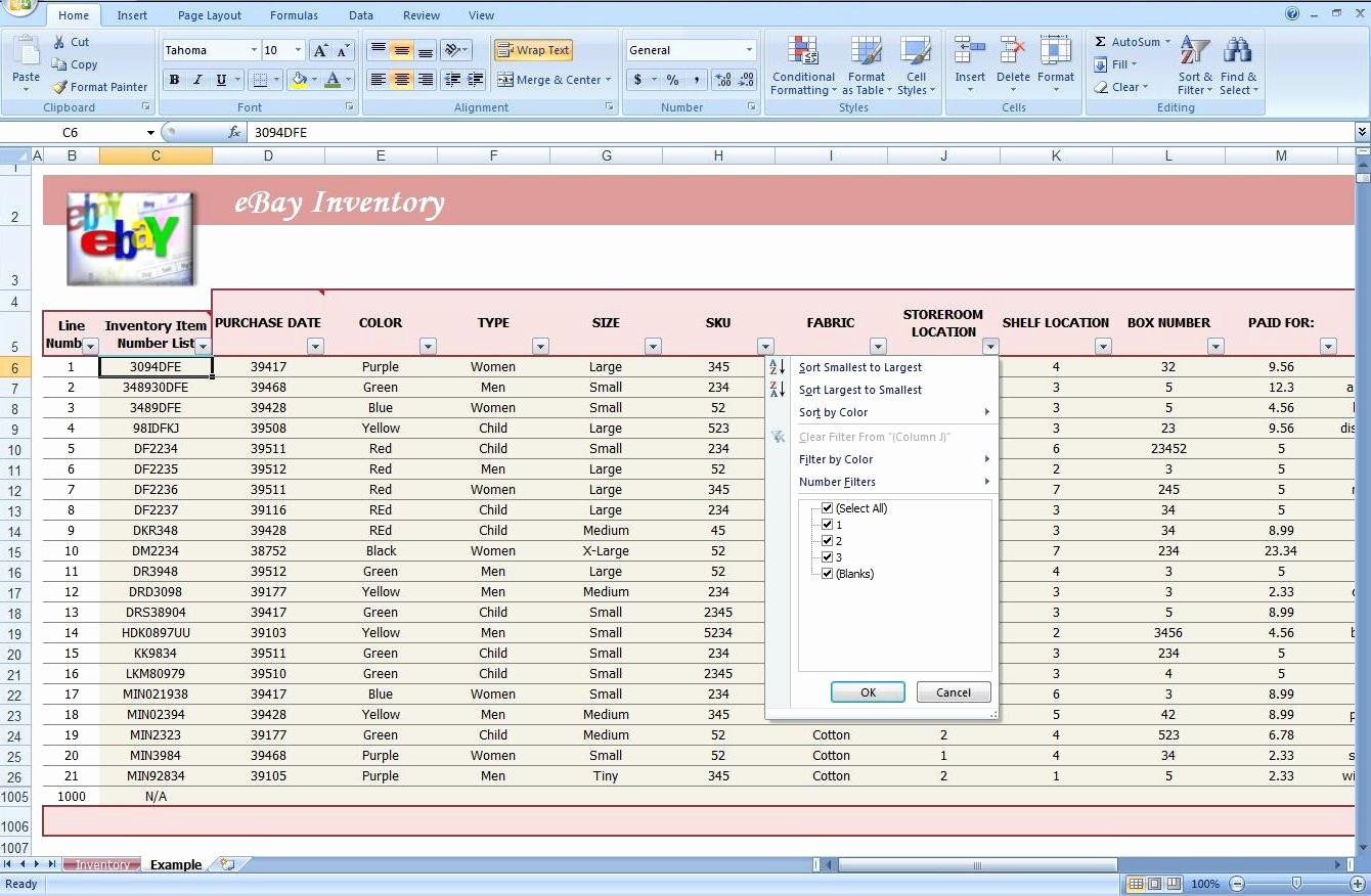 Computer Inventory Template Awesome Puter Inventory and Maintenance form Laobing Kaisuo