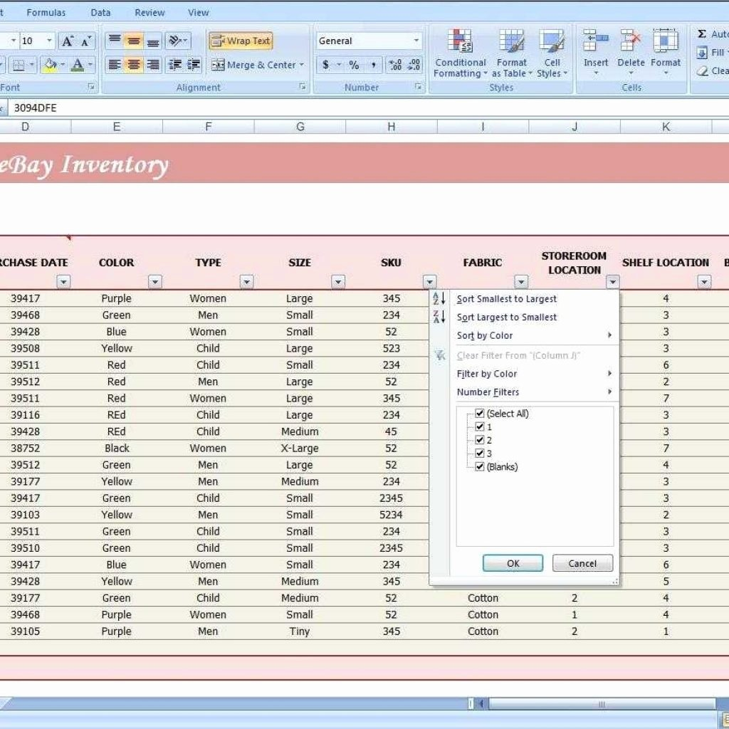 Computer Inventory Template Luxury Puter Inventory Excel Template