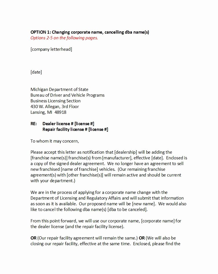 Concerned Letter Sample Best Of 50 to whom It May Concern Letter & Email Templates