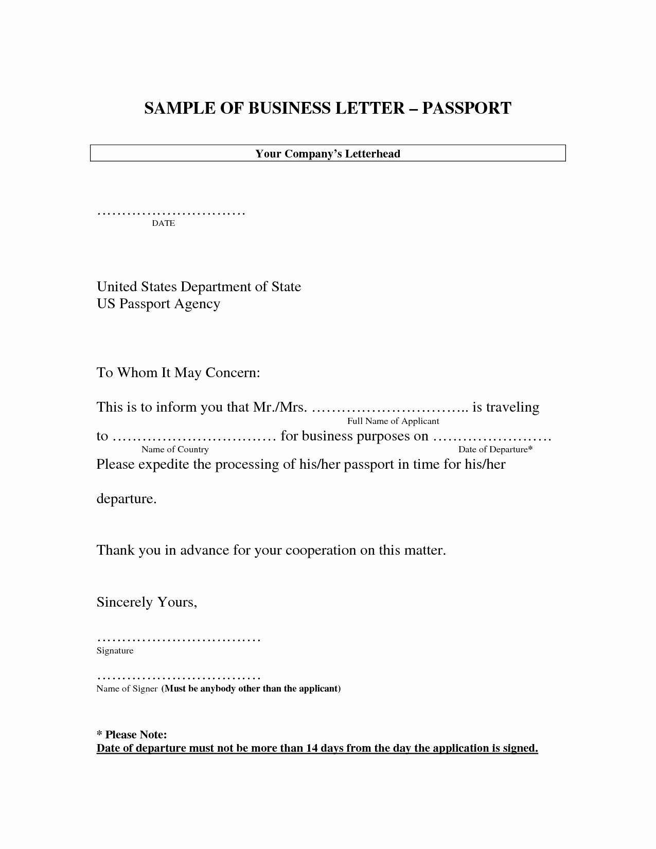 Concerned Letter Sample Luxury Letter Headings to whom It May Concern Cover Letter