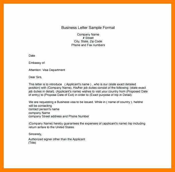 Concerned Letter Sample New 10 11 Cover Letter Samples to whom It May Concern