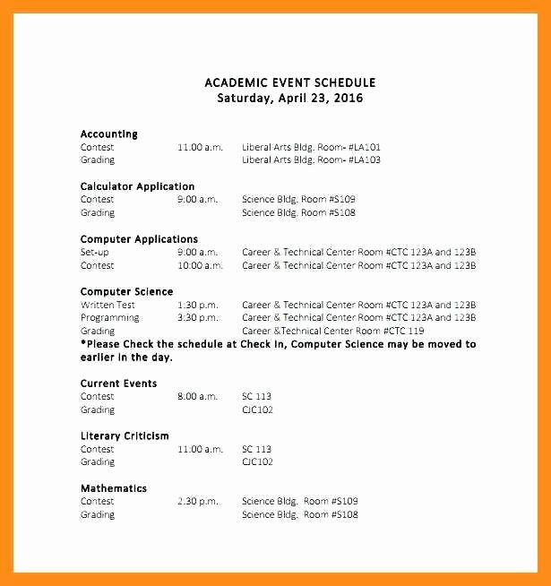 Concert Program Template Free Unique 11 12 Indesign event Program Template