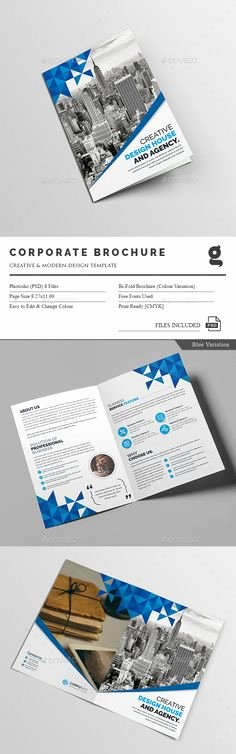 Conference Program Booklet Template Beautiful Conference Program Booklet Template Registration Program