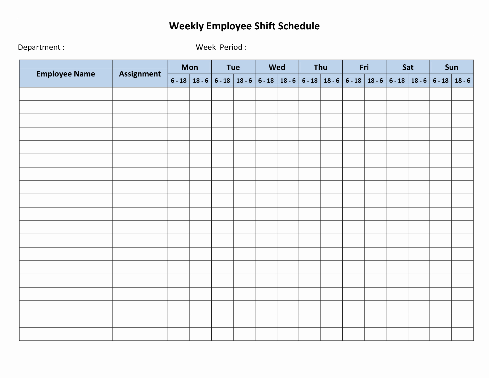 Conference Room Schedule Template Beautiful Best S Of Schedule form Template Meeting Room