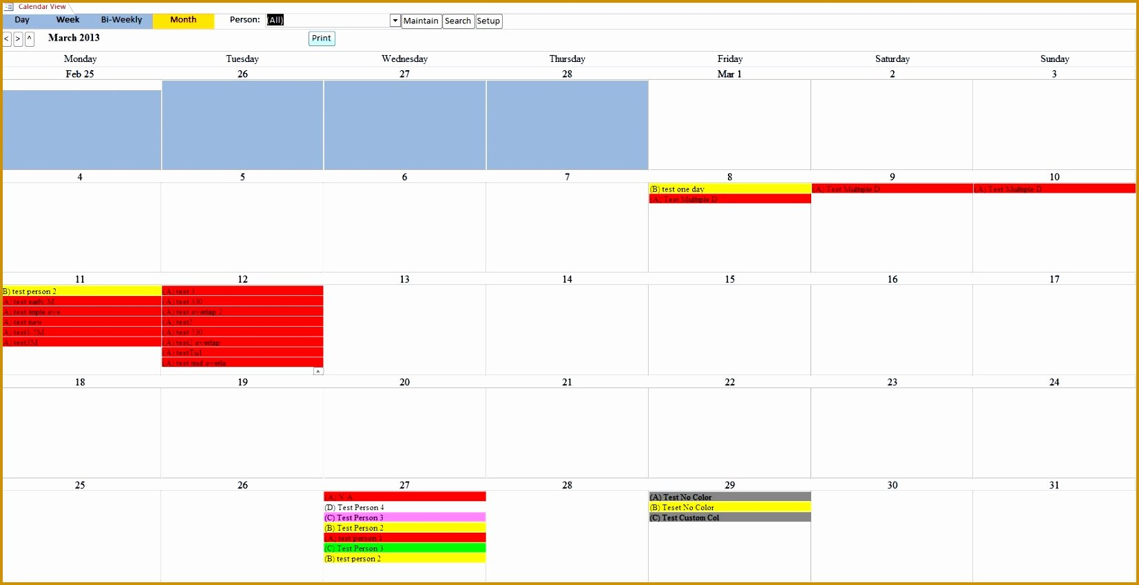Conference Room Schedule Template Best Of 7 Conference Room Diary Template