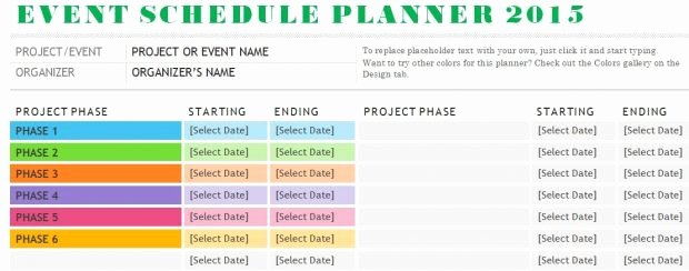 Conference Room Schedule Template Luxury Weekly Meeting Room Schedule Template Excel