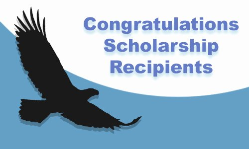 Congratulations Scholarship Award Letter Beautiful News Article Congratulations Scholarship Recipients