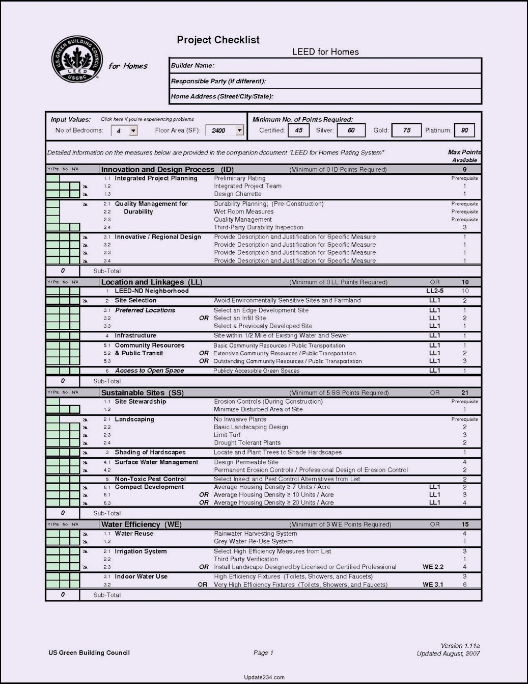 Construction Checklist Template Excel Beautiful 29 Of Construction Site Safety Checklist Template