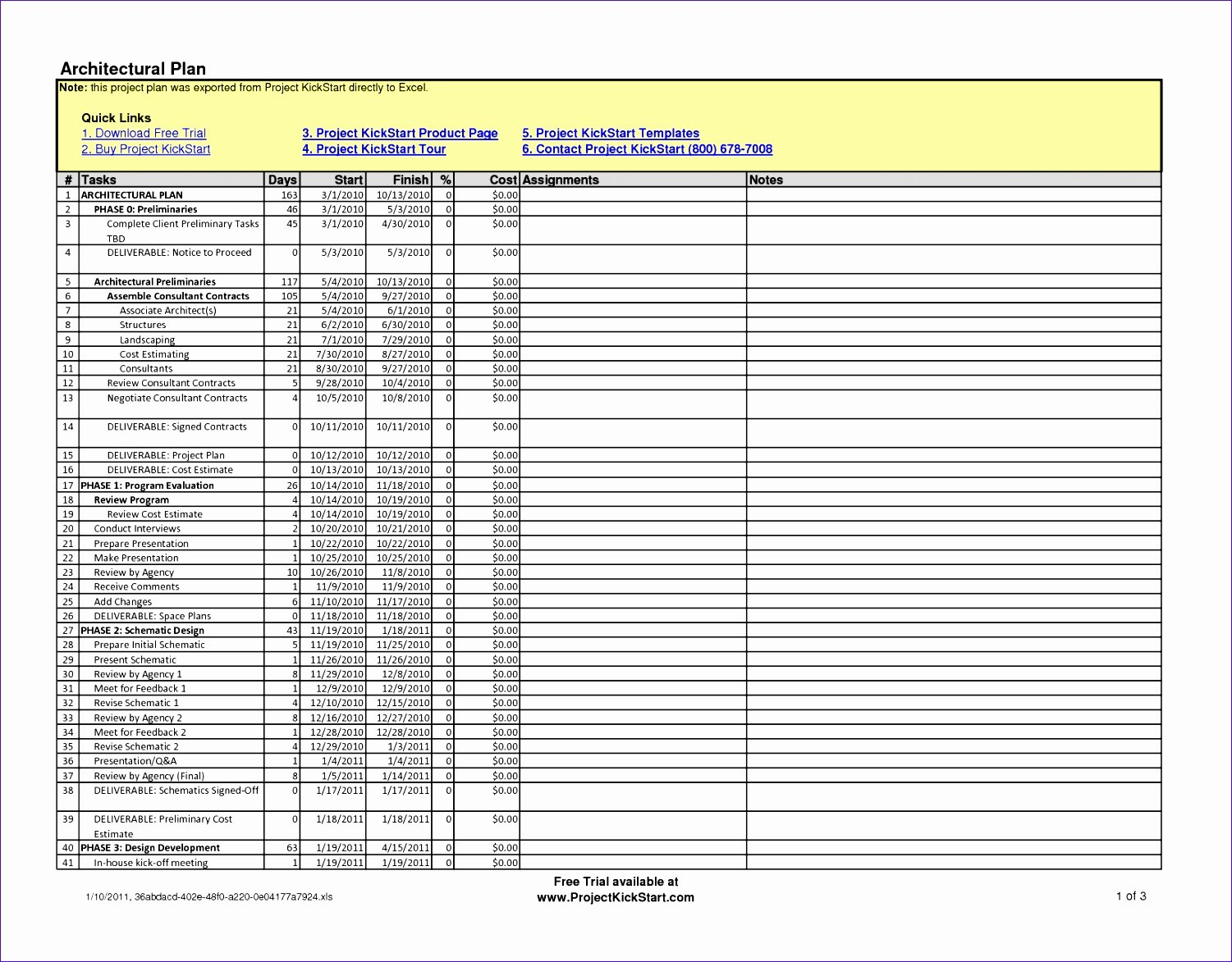 Construction Checklist Template Excel Best Of 6 Construction Schedule Template Excel Free Download
