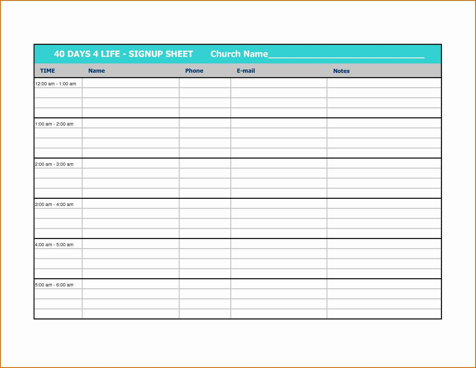 Construction Job Completion Sign Off form Awesome Training Sign F Sheet Template Policy Download