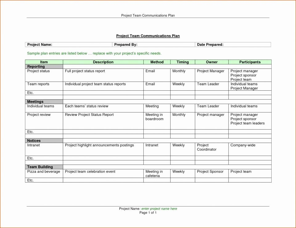 Construction Progress Meeting Agenda Lovely Project Report Sample Ppt
