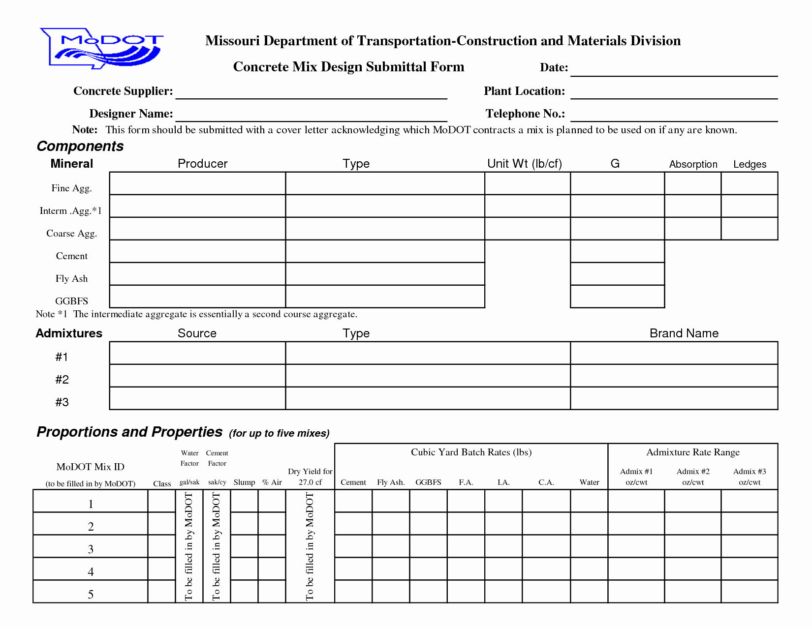 Construction Submittal form Template Luxury Transmittal form Cms
