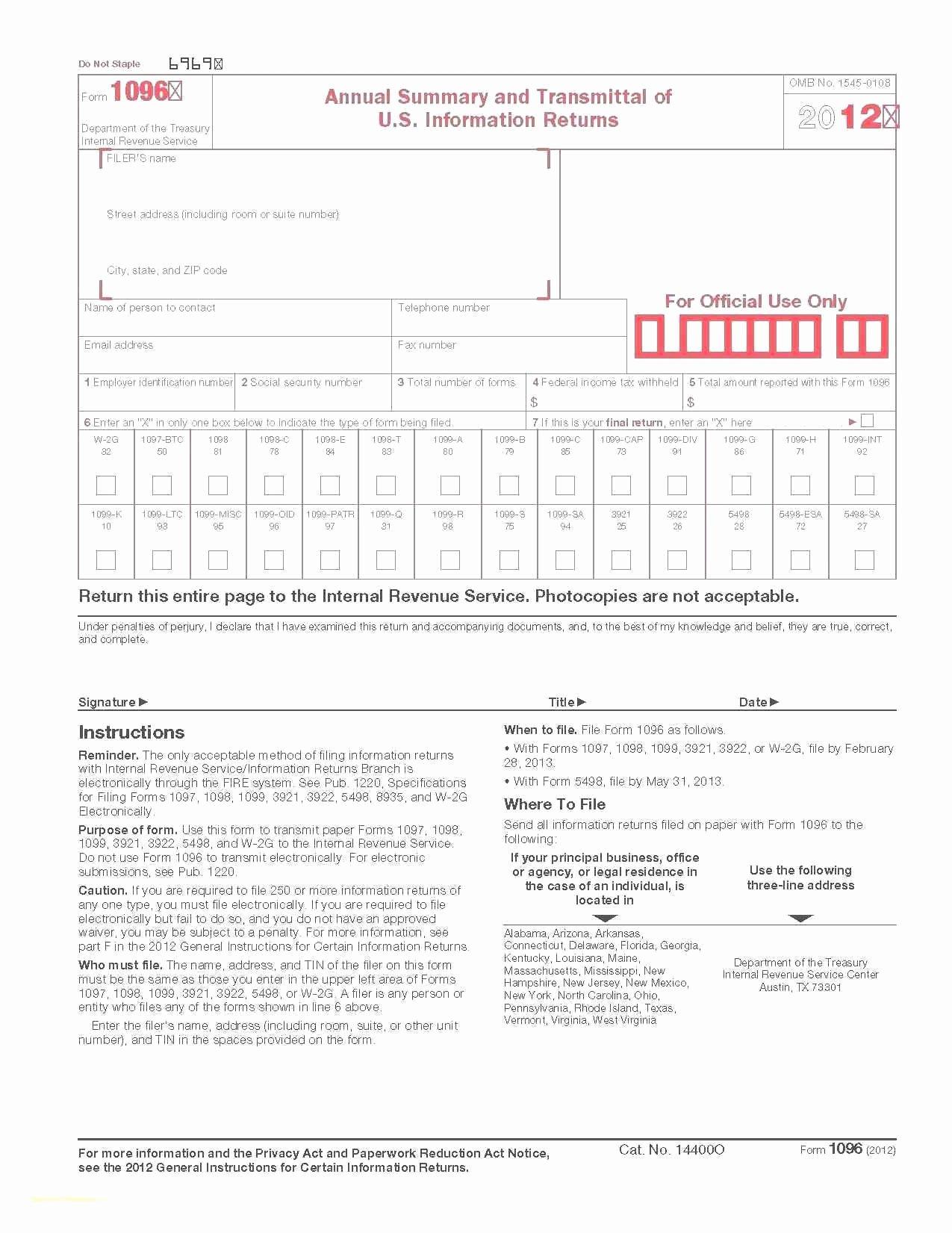 Construction Transmittal form Fresh New Memorandum Understanding Template Construction