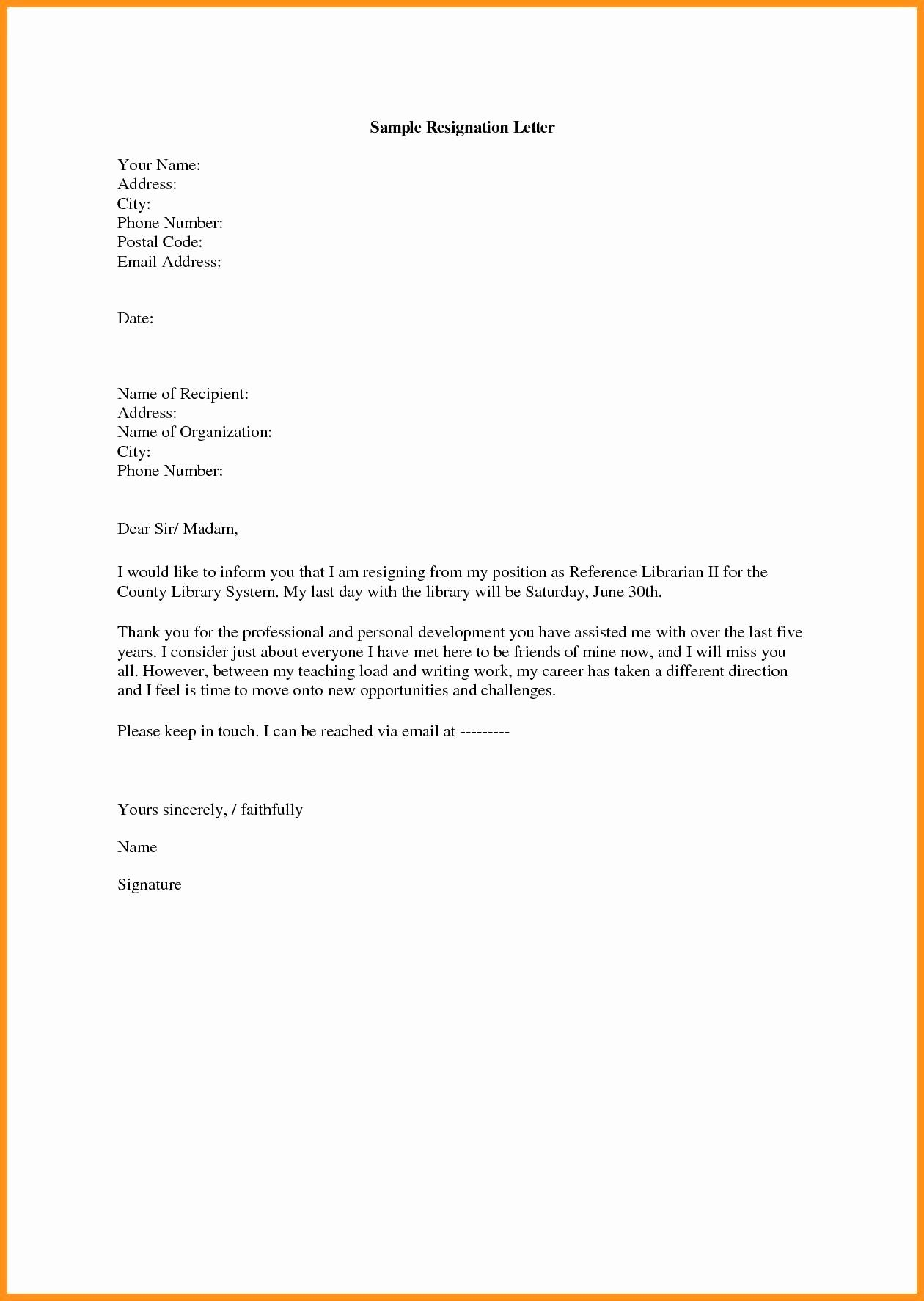 Construction Transmittal Template Awesome Free Construction Letter Transmittal Template Samples