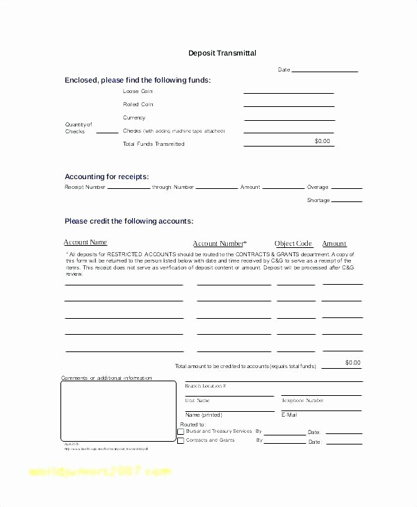 Construction Transmittal Template Elegant Construction Submittal form Template – Radiofama