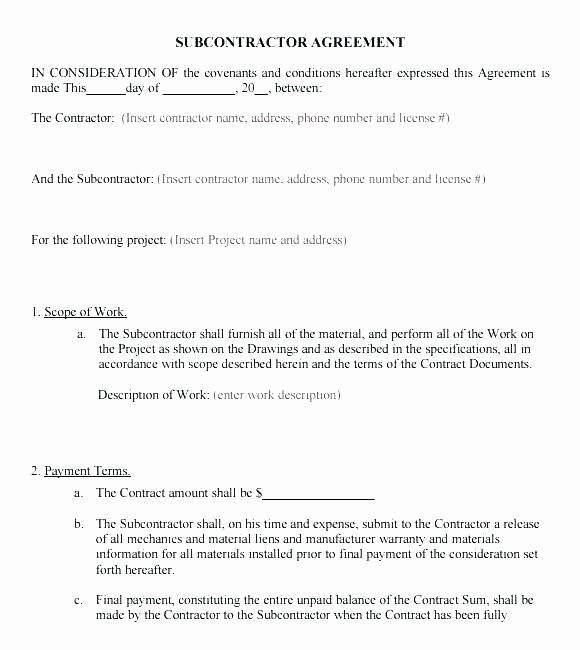 Construction Warranty Template Beautiful Contractor Warranty Letter Letter Giftwatches Co