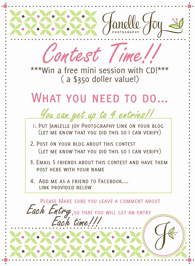 Contest Entry form Template Word Fresh Good Luck Quotes for Pageants Quotesgram