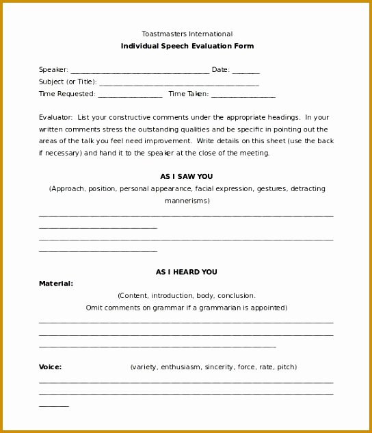 Contest Entry form Template Word Inspirational 7 Contest Entry form Template Free