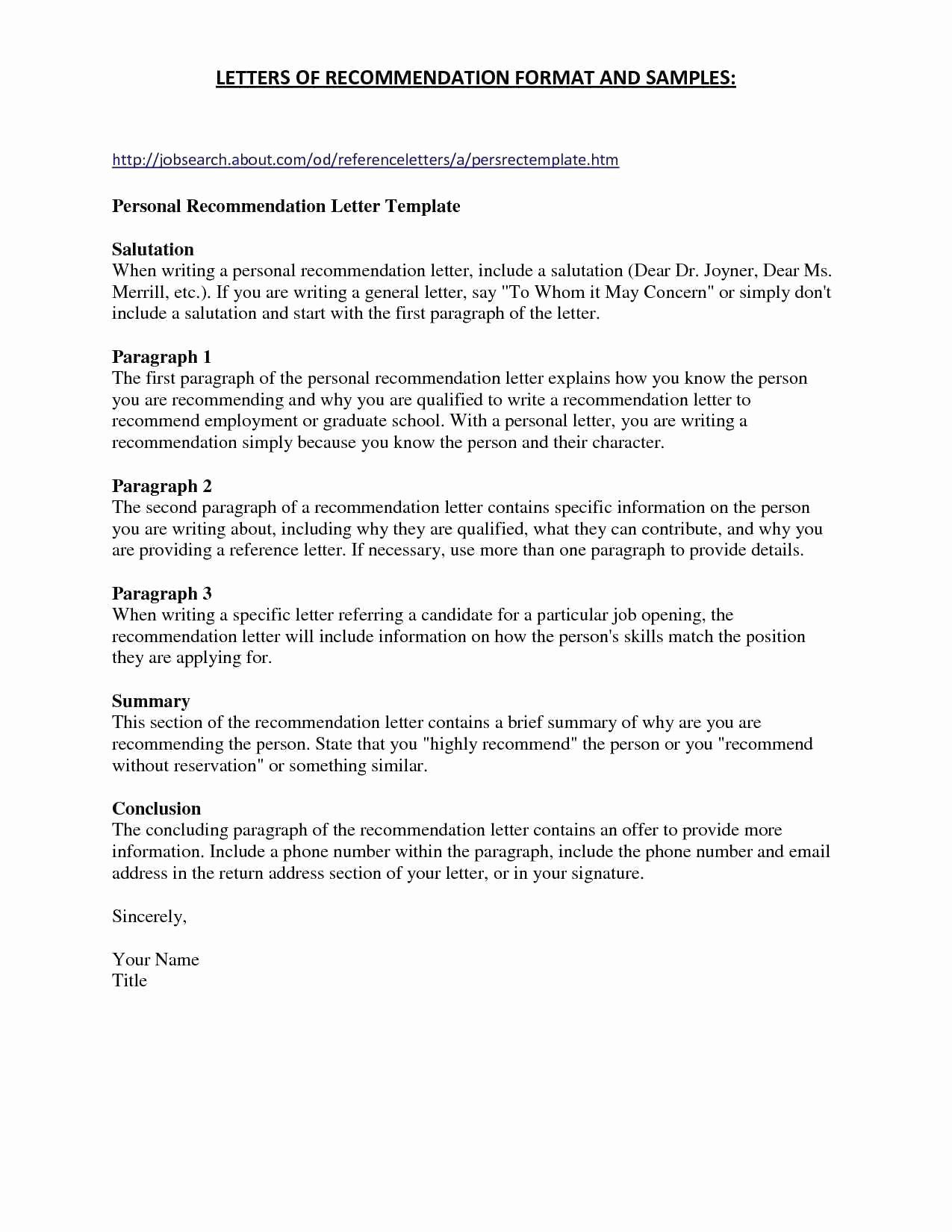 Contingency Contract Examples Best Of 24 Contract Fee Professional