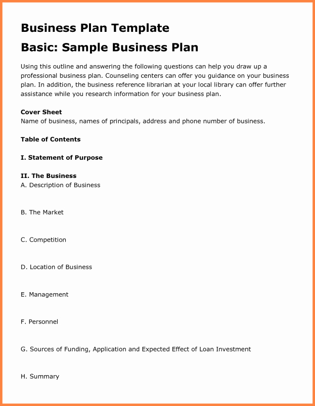 Contingency Contract Examples Lovely Business Contingency Plan Example Mughals