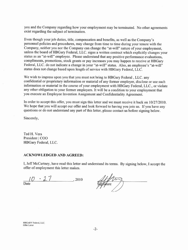 Contingency Contract Examples Unique Jeff Contract Pdf Archive
