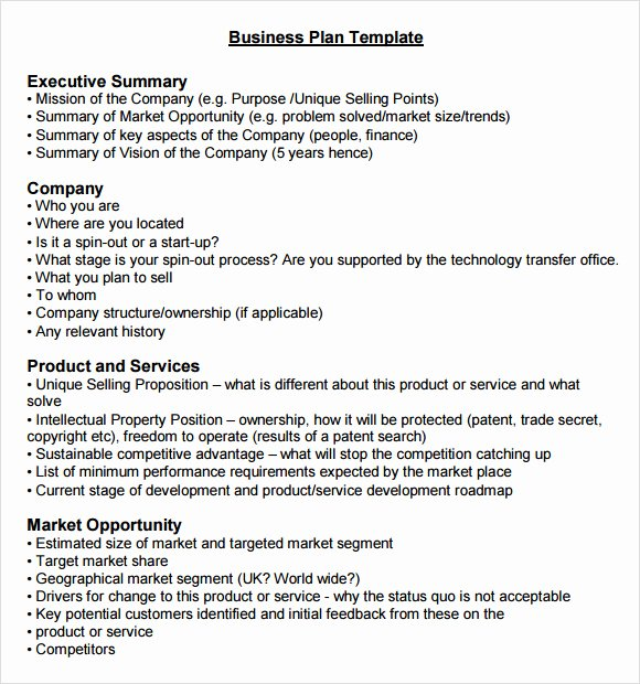 Contract Summary Template New Sample Contract Summary Template 10 Free Documents In Pdf