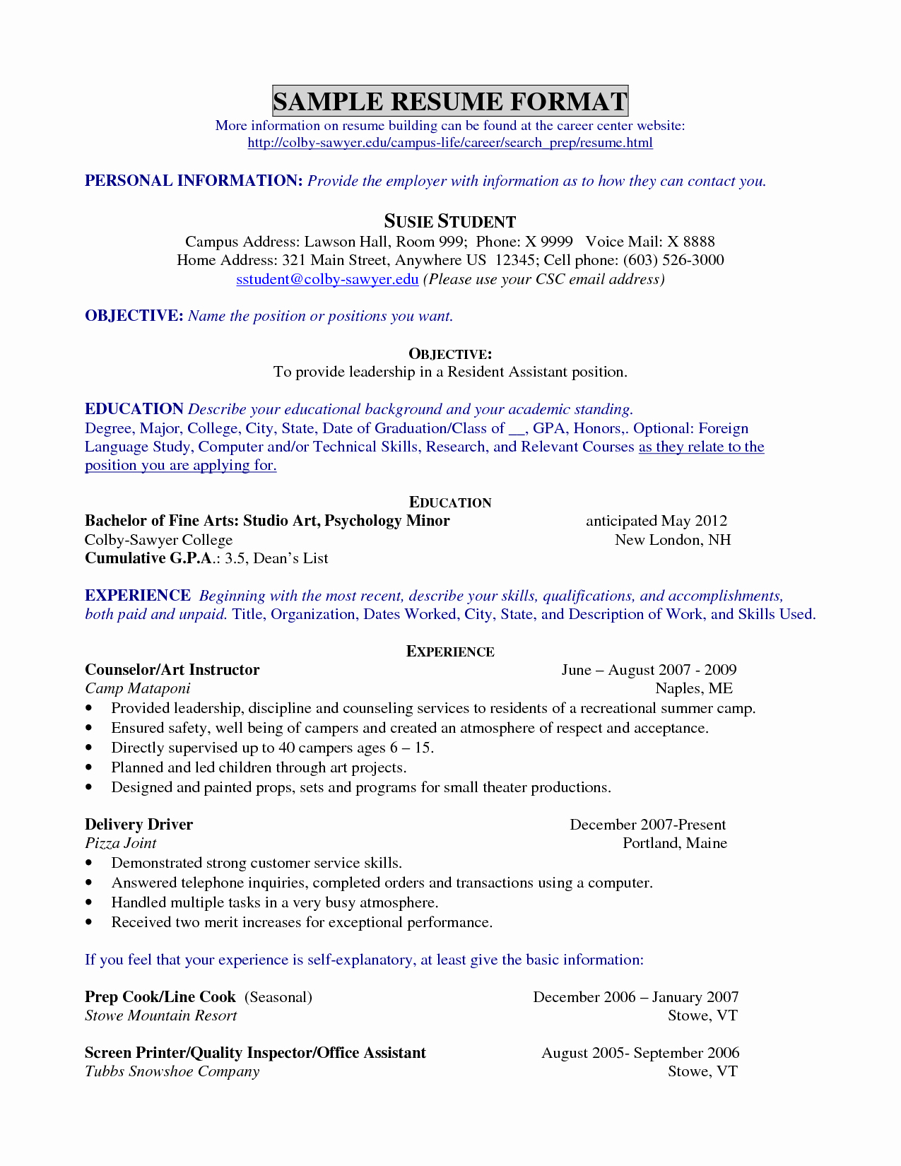 Cook Description for Resume Awesome Cook Prep Resume Resume Ideas
