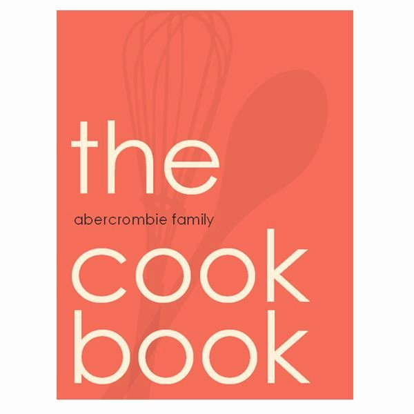 Cookbook Template Pages Best Of Collection Of Free Cookbook Templates Great Layouts for