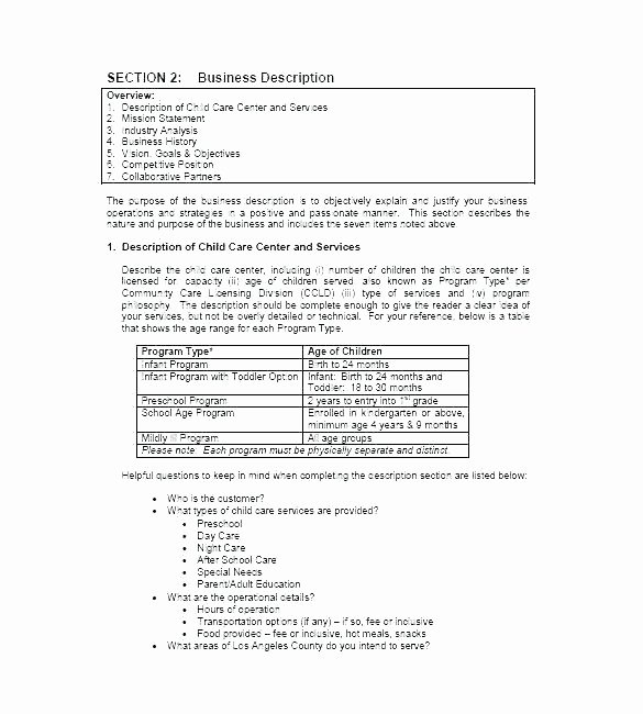 Cooperative Learning Lesson Plan Template Awesome Collaborative Lesson Plan Examples