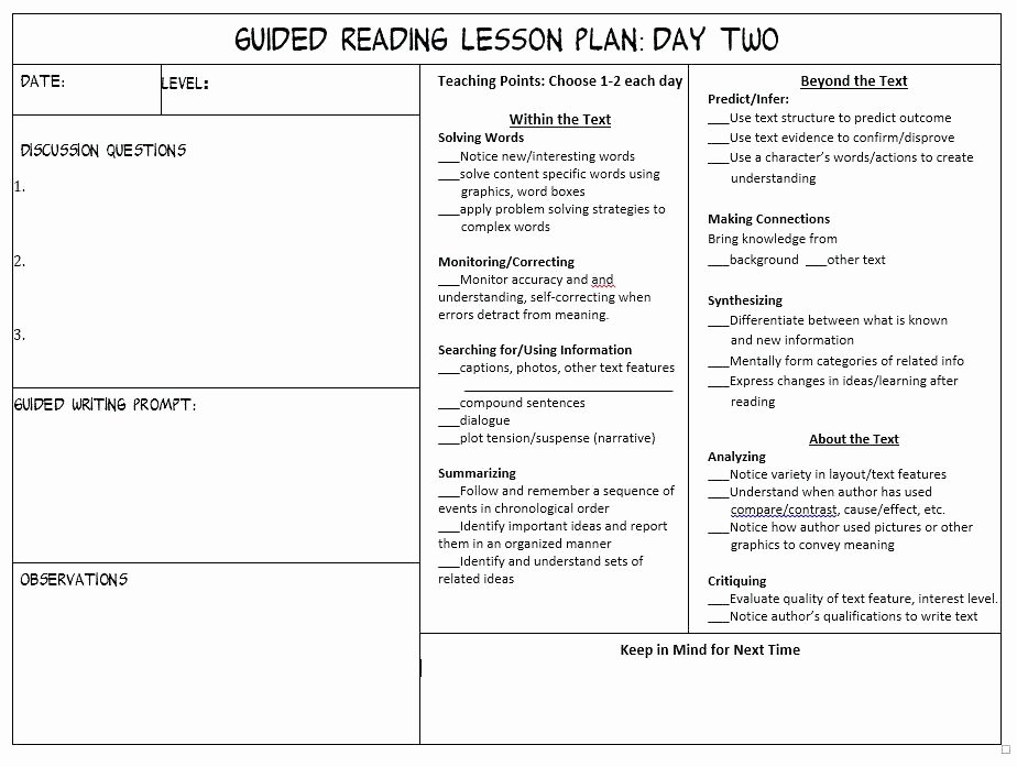 Cooperative Learning Lesson Plan Template Beautiful Cooperative Learning Lesson Plans – Edu 310 Week 3 Team
